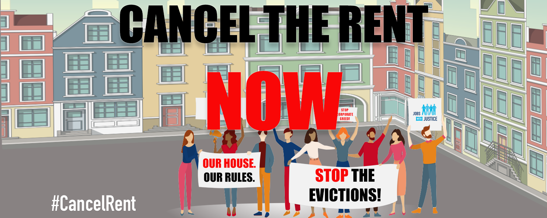 Cancel_rent_action_network