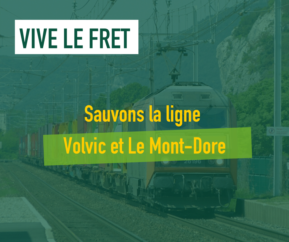 Vive_le_fret