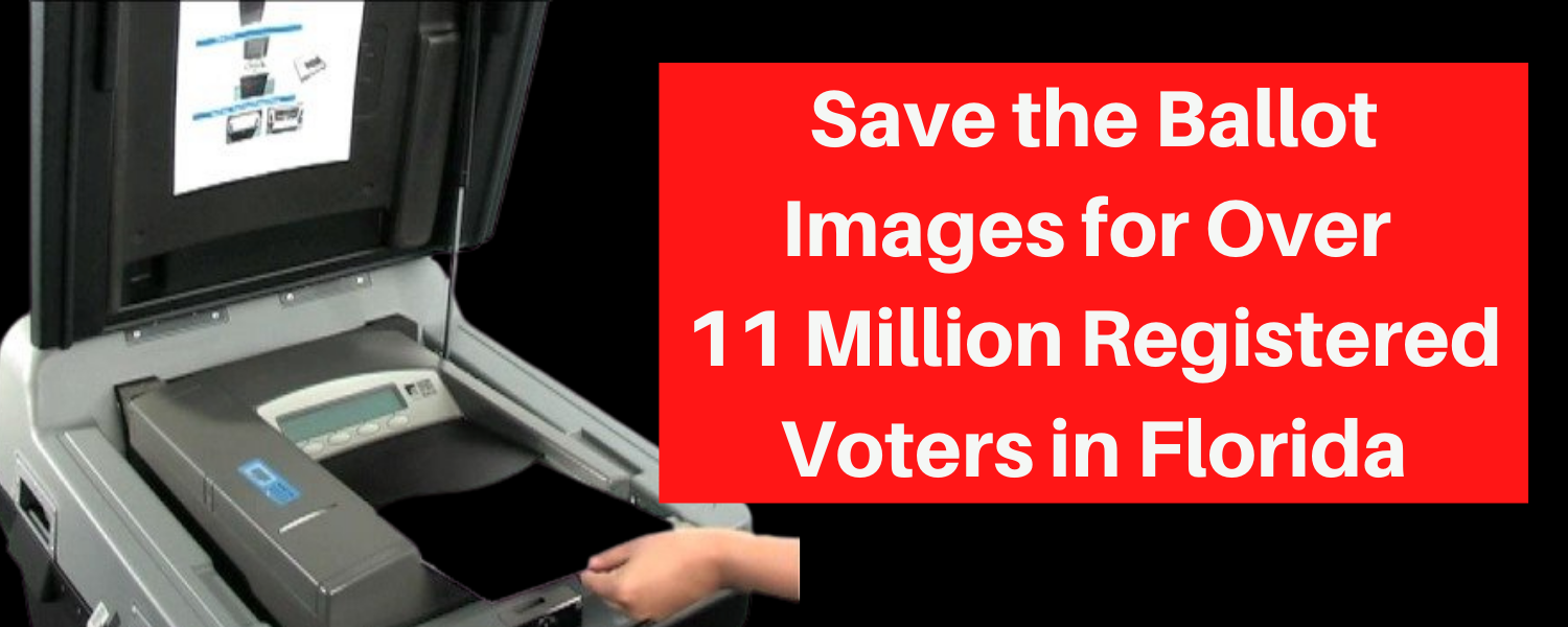 Save_the_ballot_images_for_over_11_million_registered_voters_in_florida_(1)