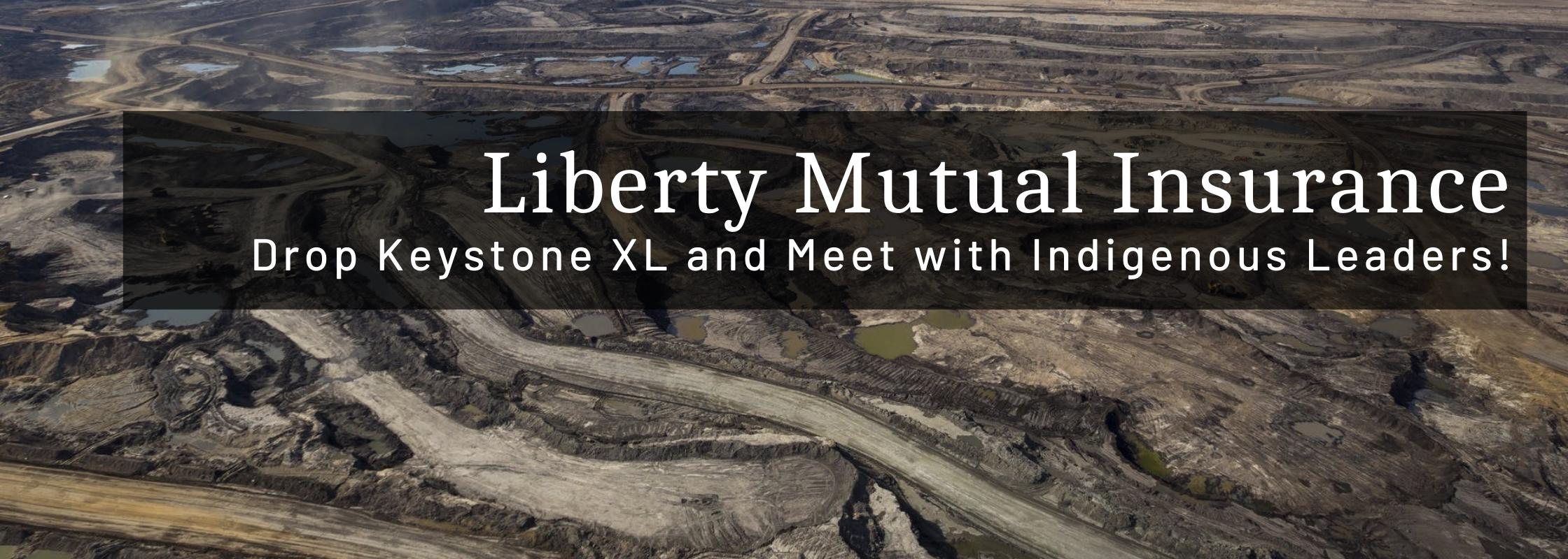 Liberty_mutual_campaign_(2)