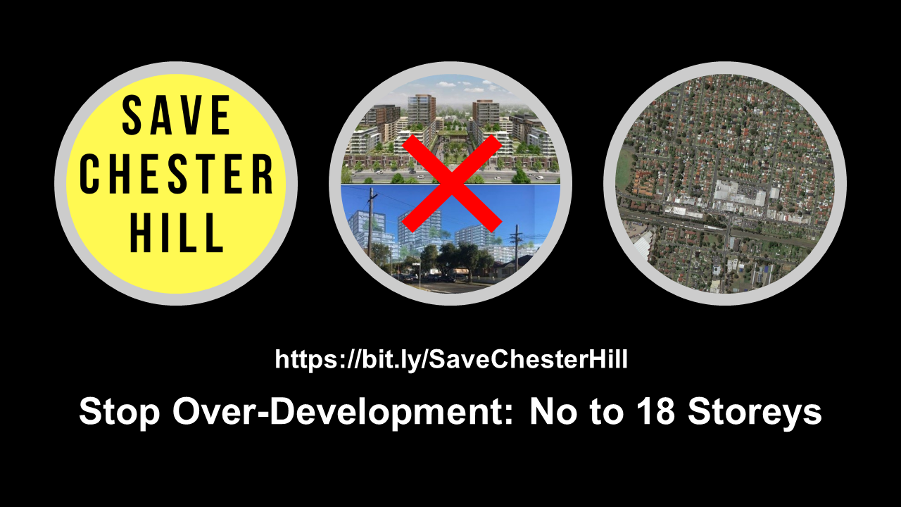 Save_chester_hill_banner_no_over-development