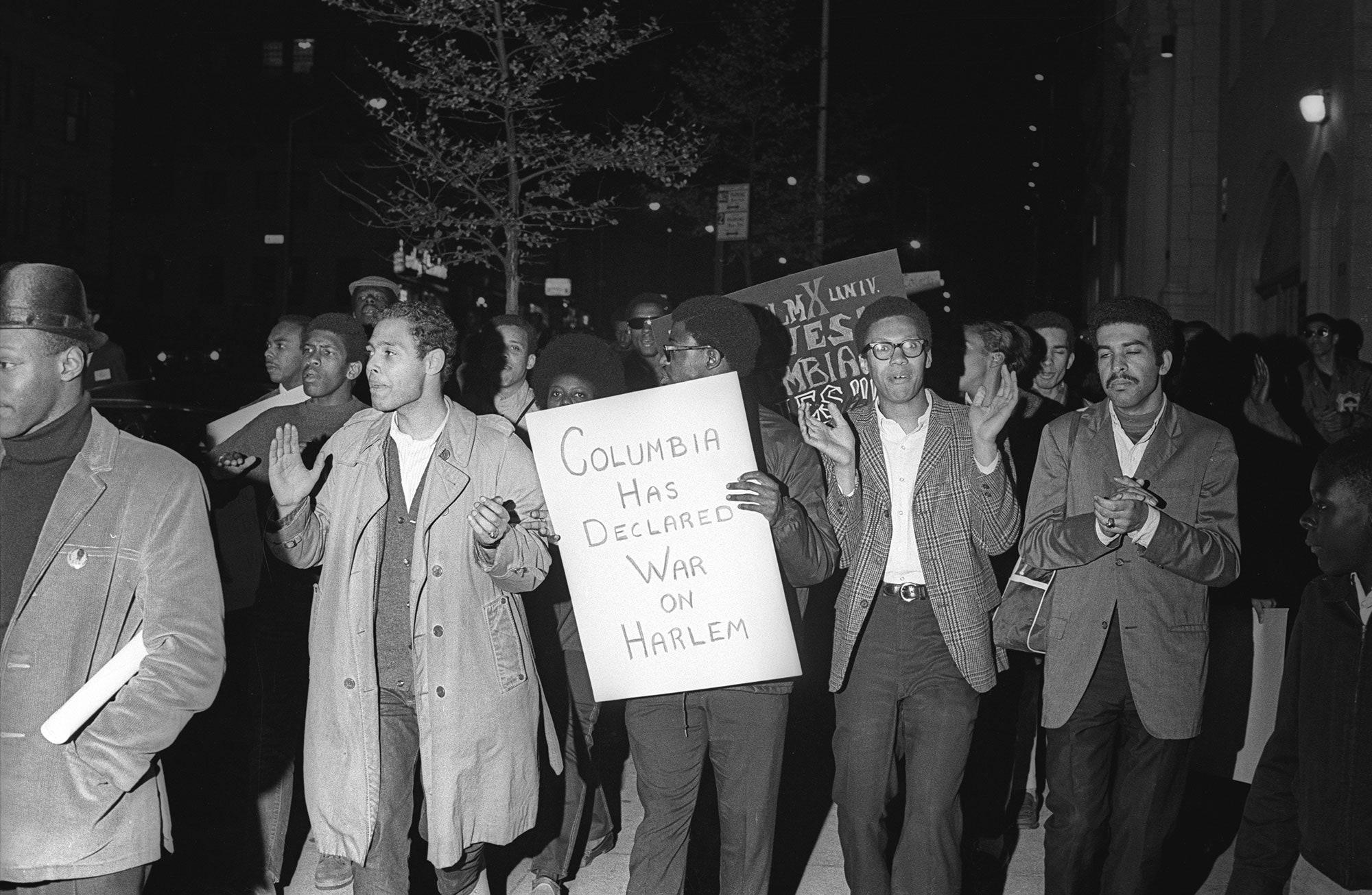 Columbia-uprising-1968-04-2018-ss03