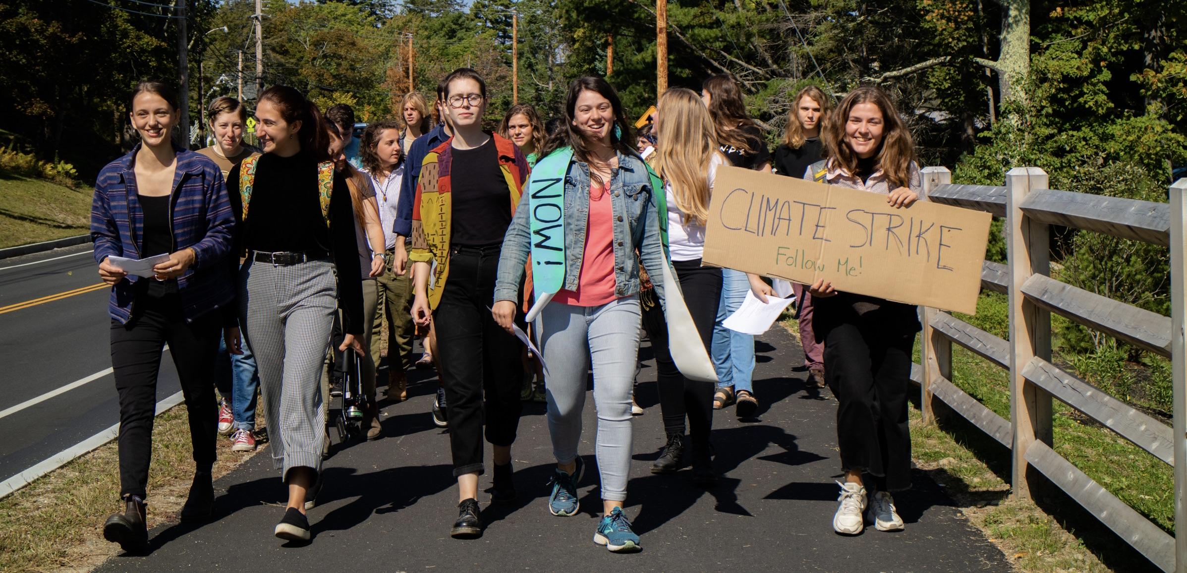 Climate_strike_0920-2