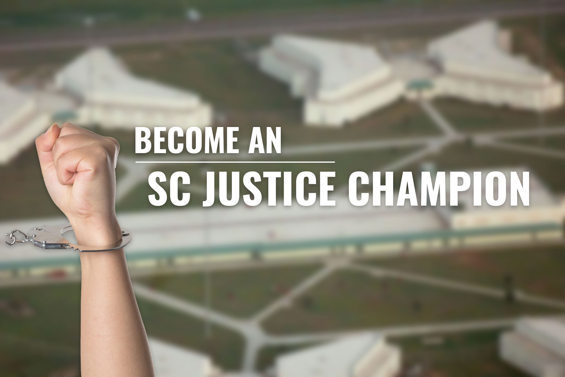Sc-justice-champion