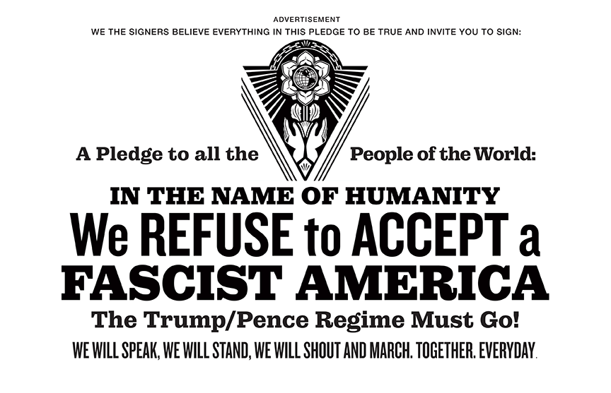 Refuse-fascism-ad-nov-2020-top_(1)