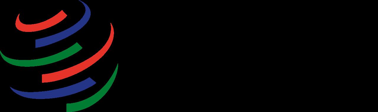Open-uri20200915-1987-1o1zjhm