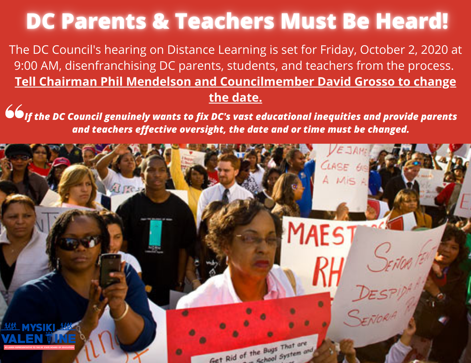 If_dc_council_truly_want_to_hear_from_parents_and_teachers_accross_the_distict_the_date_needs_to_be_changed_(2)