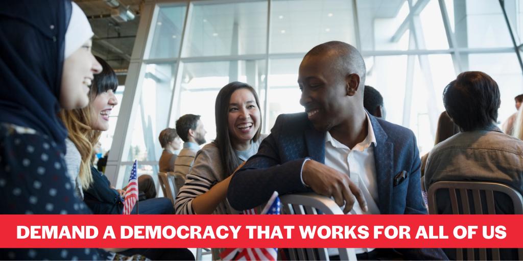 Democracy_swap_(2)
