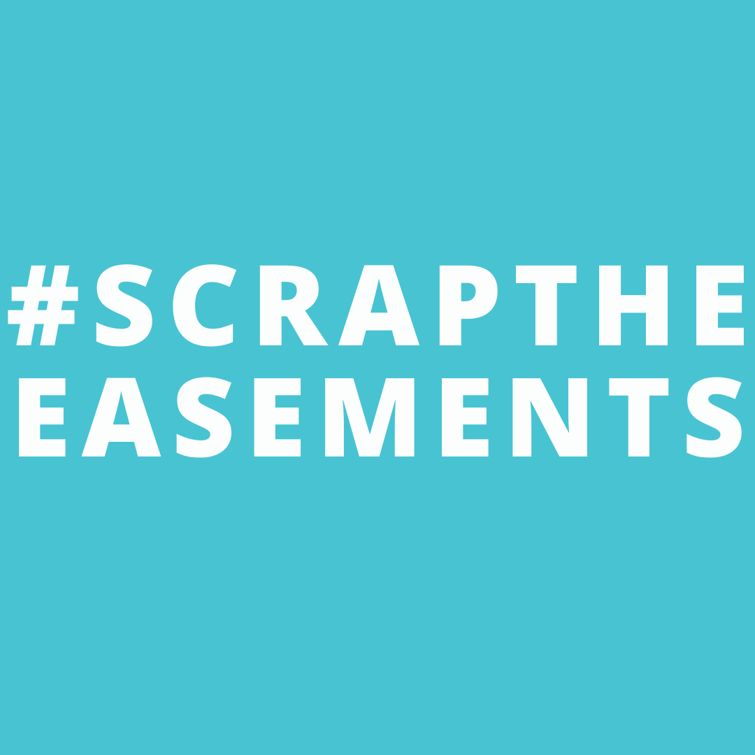 Scrap_the_easements_il_(00000002)