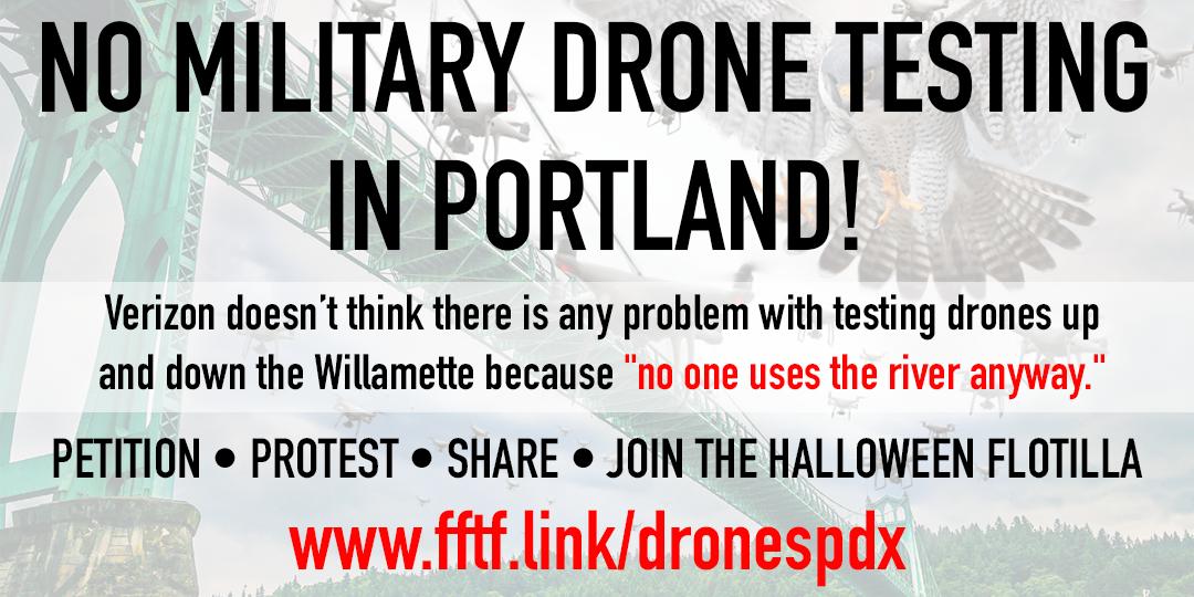Pdxdrone-tw
