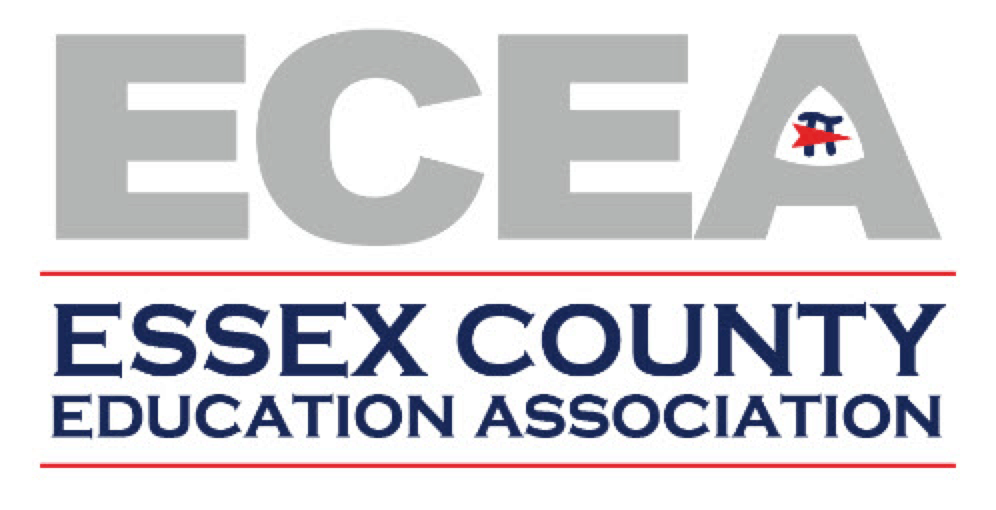 Ecea-logo_2x