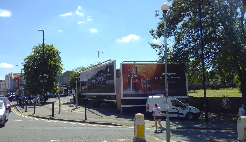 North_street_green_billboards