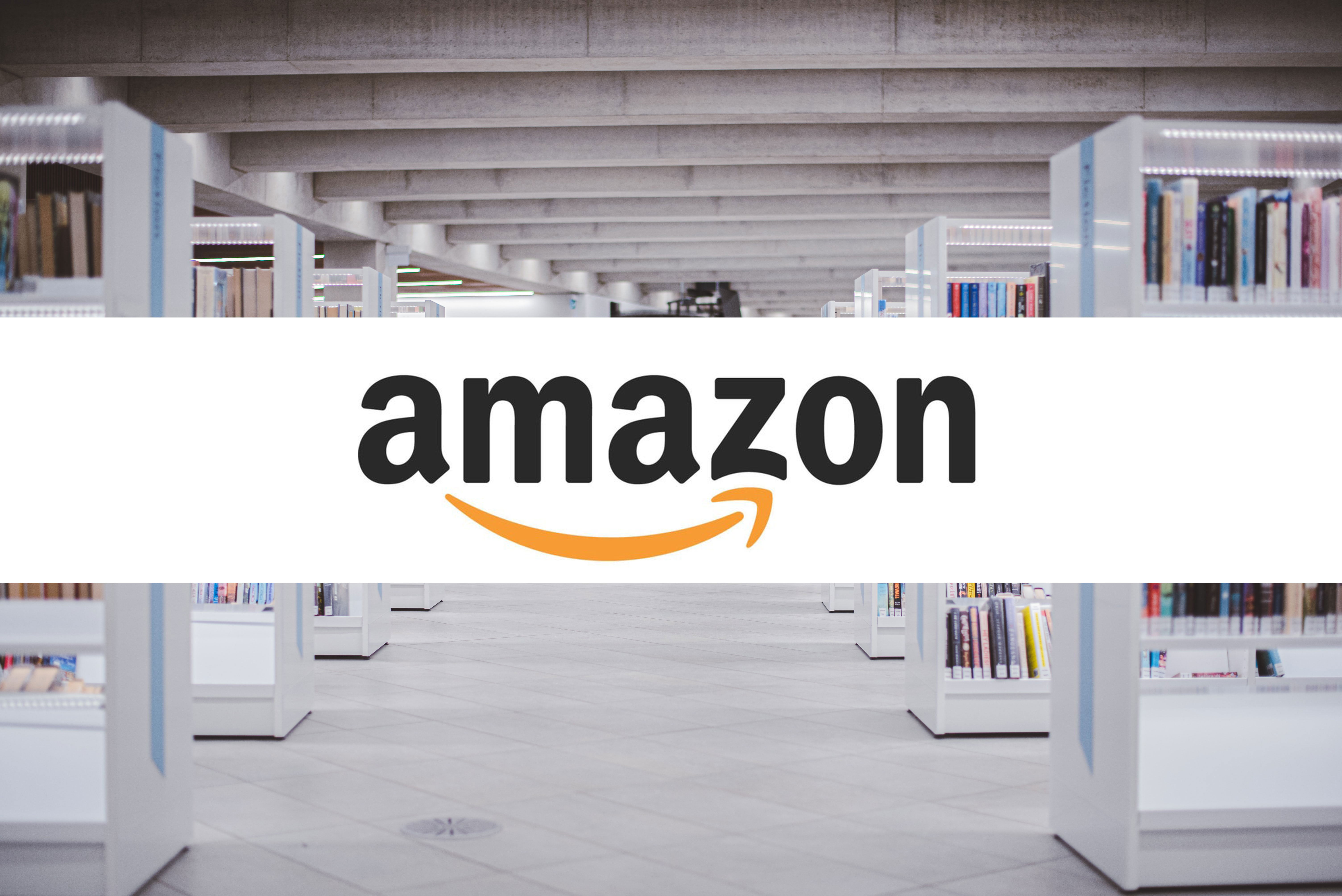 Amazonpetitionheader