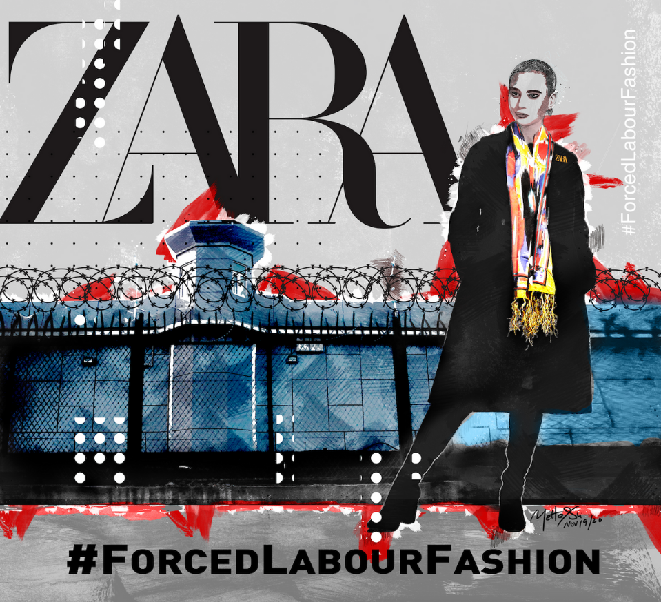 Thumbnail_zara__forcedlabourfashion_by_yettesu