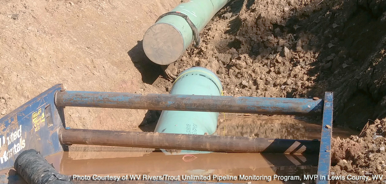 Wv-pipeline-credit_wvrivers-troutunlimited-edit