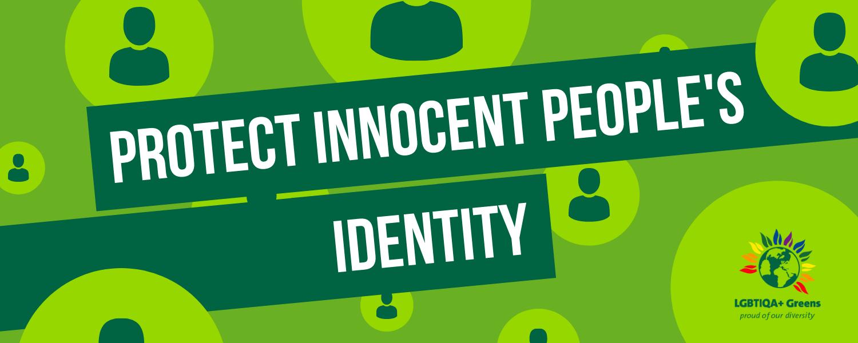 Lgbtiqagreens-protect-identity-petition-v1