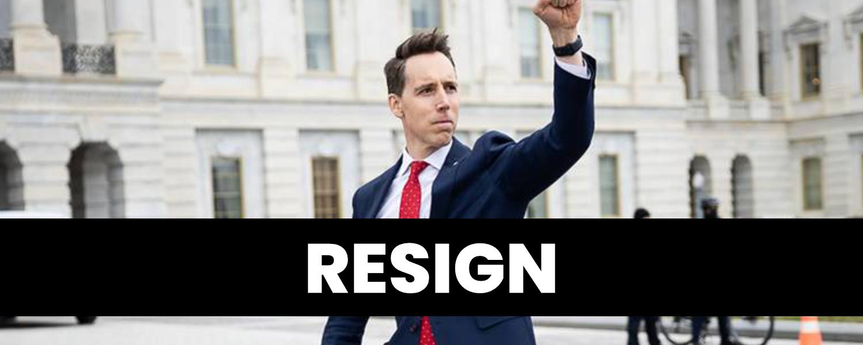Hawley_resign