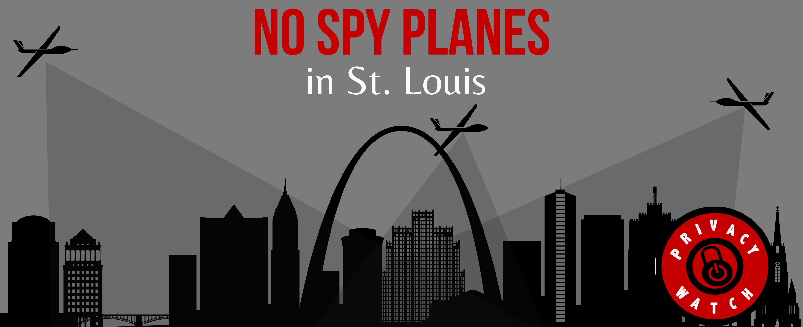 _nospyplanes_funders_petition