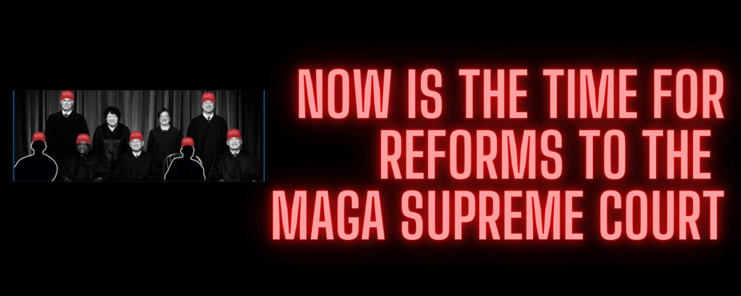 Tw_now_is_the_time_for_reforms