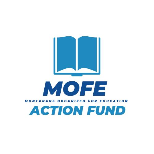 Mofe_logo