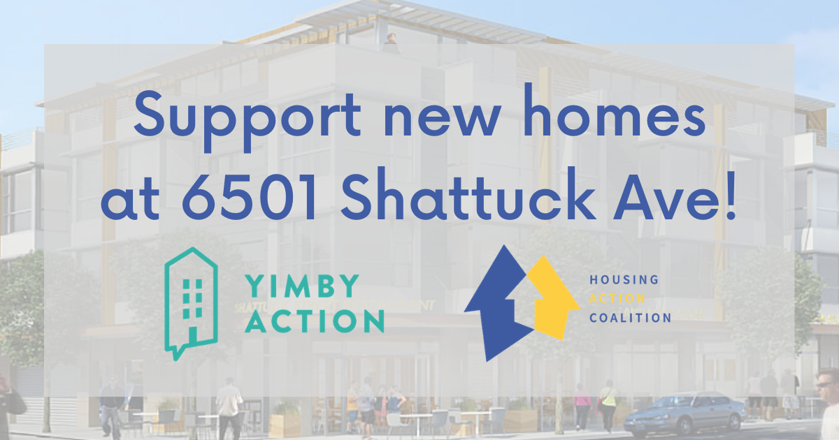 Support_new_homes_at_6501_shattuck_ave!