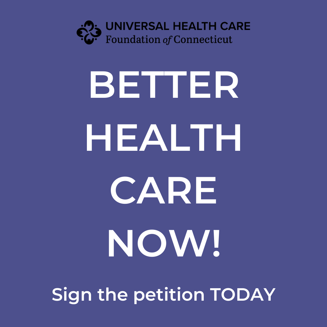 Better_health_care_now!