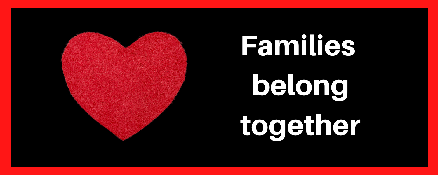 Fb_1500x600_families_belong_together