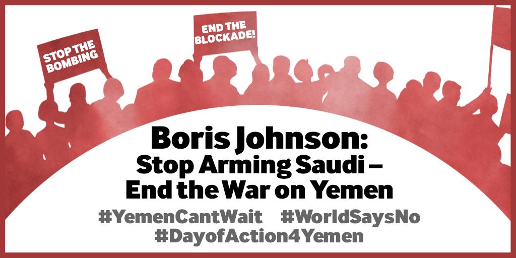 Yemen_graphic_twitter_1024x512_-_2_johnson