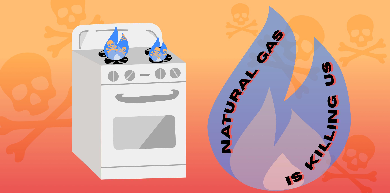 Natural_gas_2