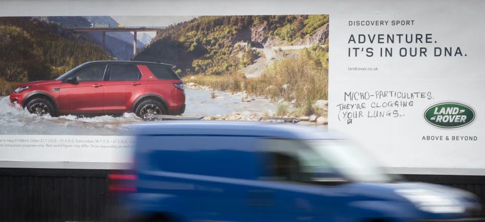 Suv_billboard_advert_2_