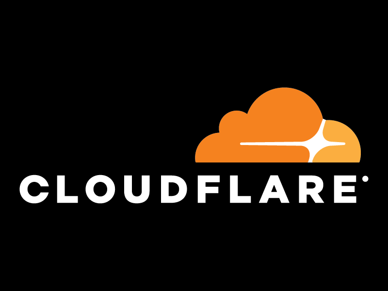 Cloudflare-logo-black-sth