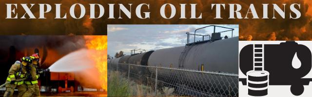 Exploding_oil_trains_ver2_banner
