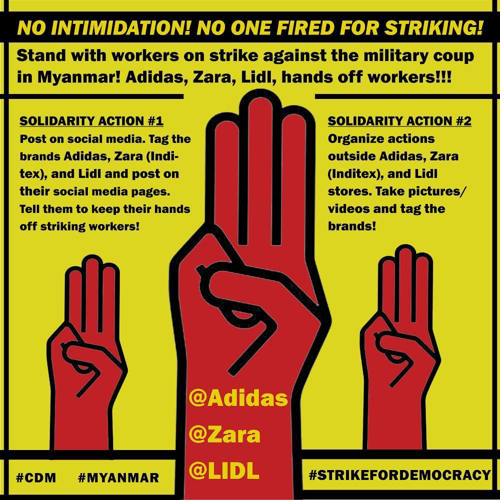 Logo_-_three_fingers_-_adidas_zara_lidl