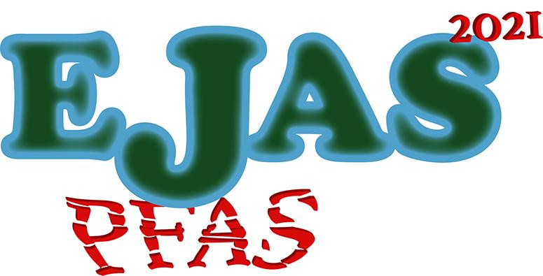 Ejas_banner