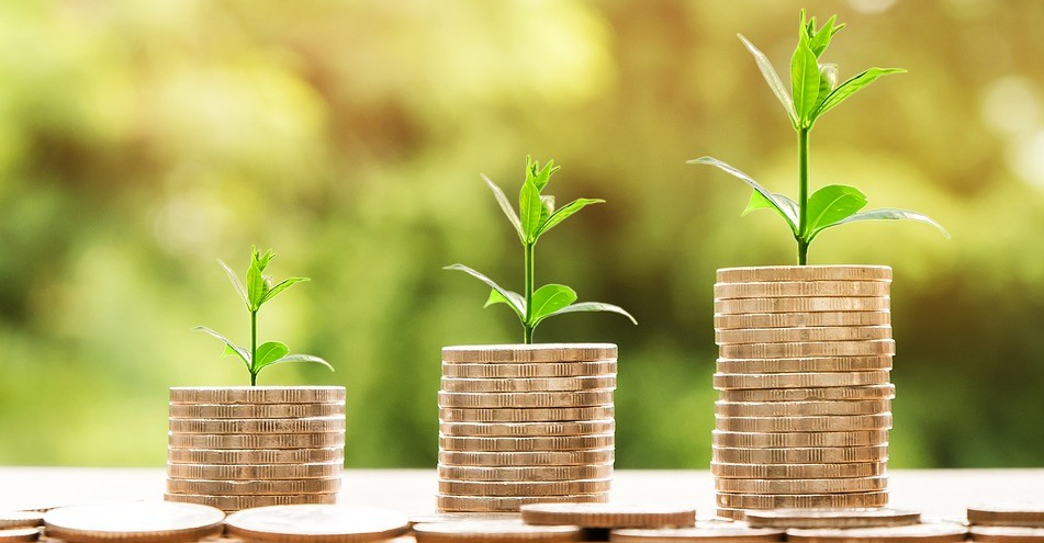 Sustainable-finance_coins_crop
