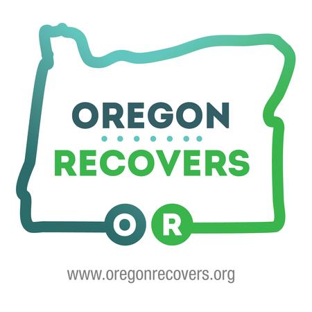 Oregon-recovers-logo_url