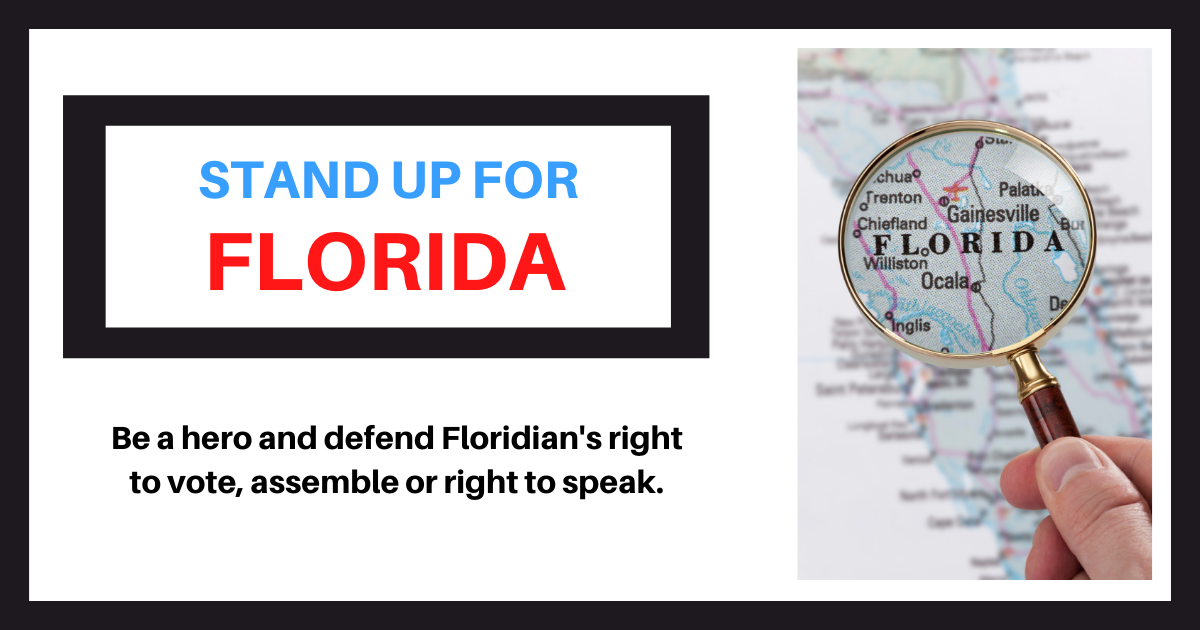 1200x630_stand_up_for_florida_(1)
