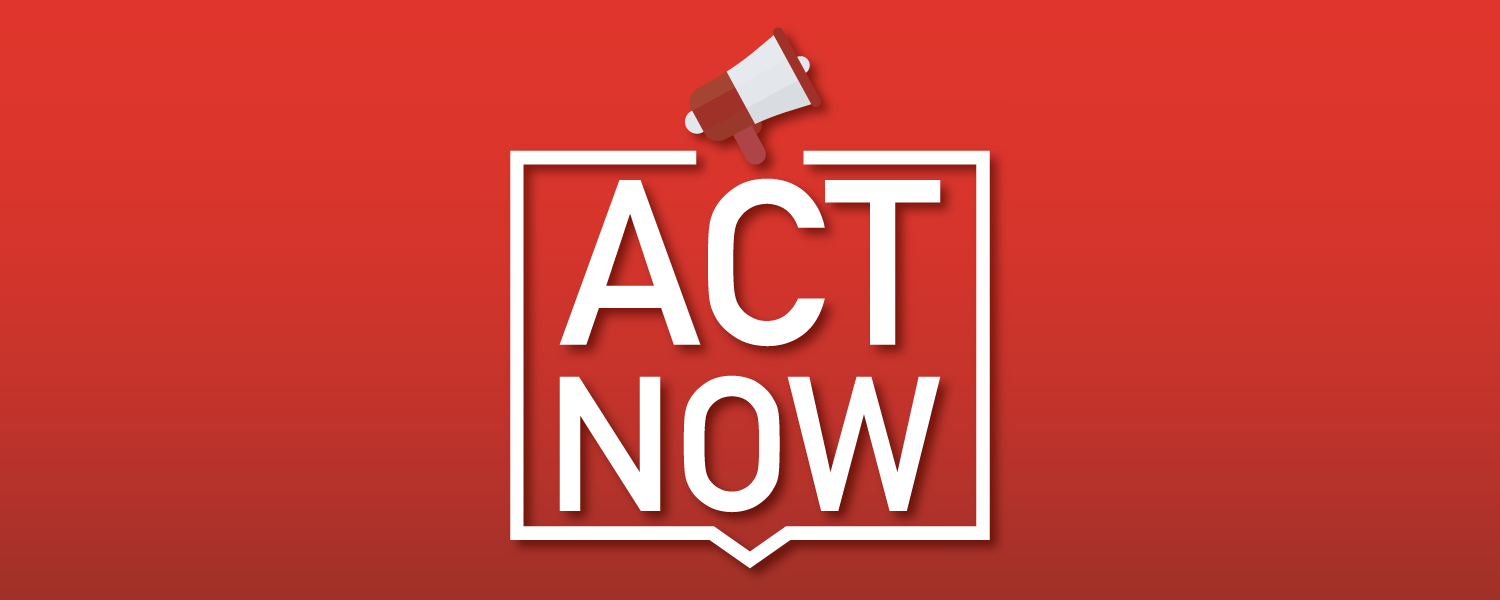 Call_to_action_banner_3-17-2021