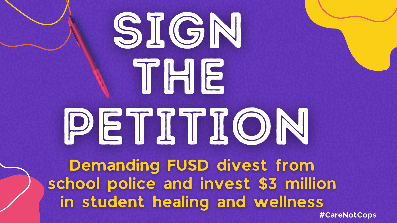 Copy_of_copy_of_pfs_petition