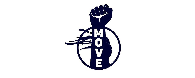 Move_logo(1)