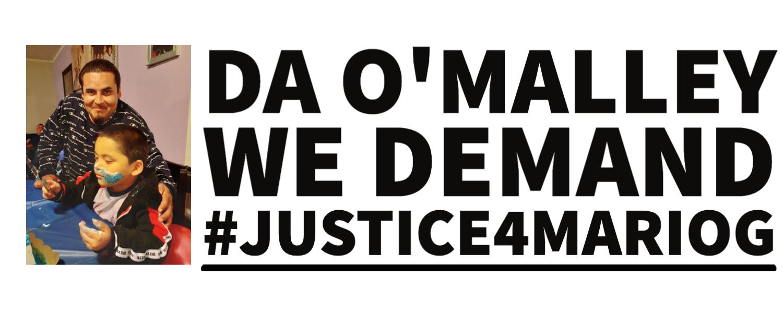 Justice_4_mariog_-_da_omalley