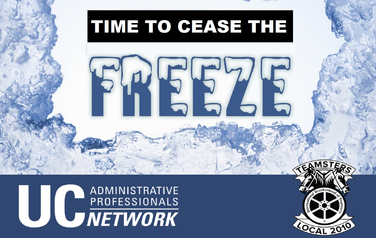 Uc_lift_the_freeze_action_network_banner