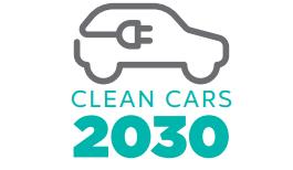 Clean_cars_2030_logo