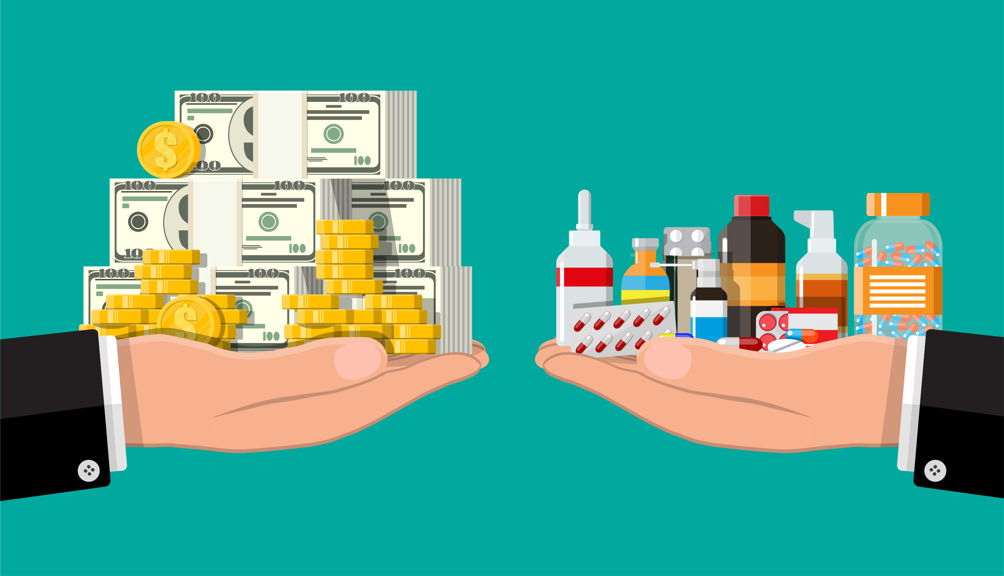 Pharmacy Benefit Managers