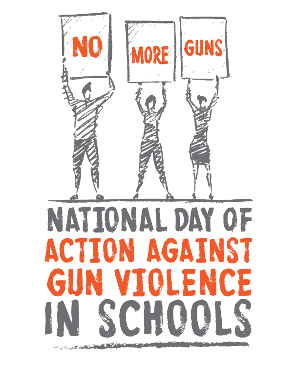 violence in our schools We should not be overly surprised by the recent incidence of violence, now seemingly and happily abated, among some of our schoolchildren yes, we concede that this phenomenon is a frightening development that speaks to a failure somewhere in our praxis of citizenship, and the chosen mode of effecting violence, through the.