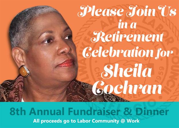 Sheila_retirement_header_new