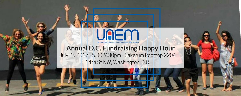 Annual_d.c._fundraising_happy_hour