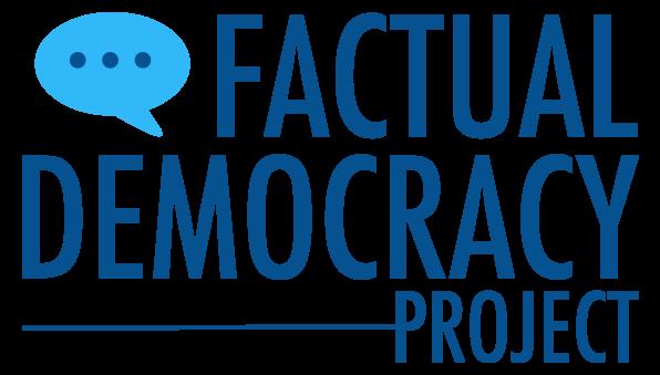 Factual_democracy_project_logo