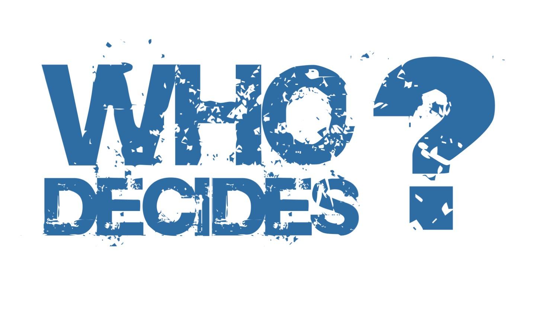 Who_decides_norizontal