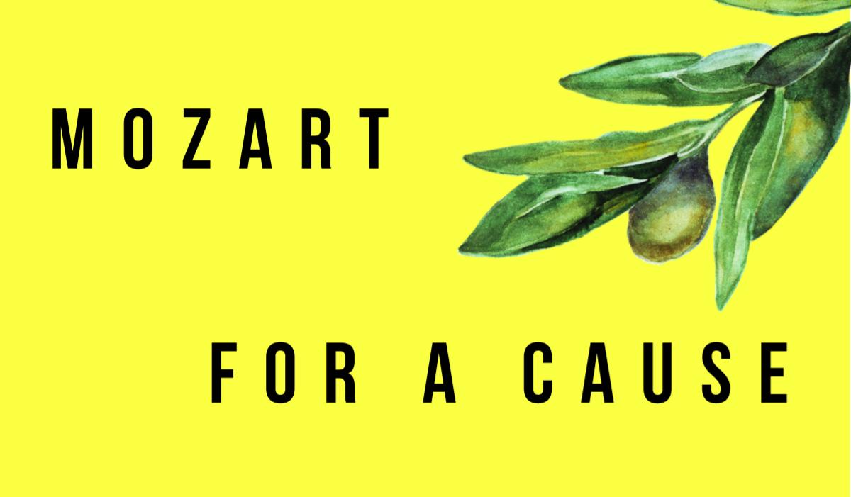 Mozart_event_banner